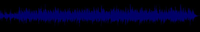 waveform of track #144019