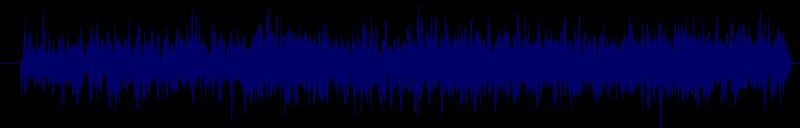 waveform of track #144021