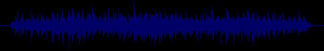 waveform of track #144022