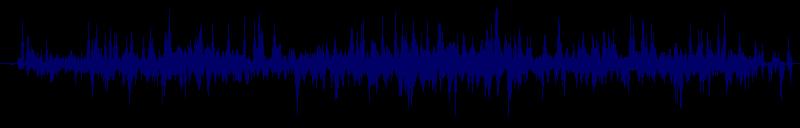 waveform of track #144024
