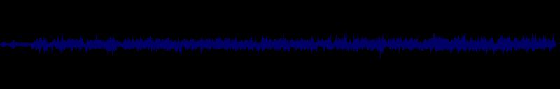 waveform of track #144025