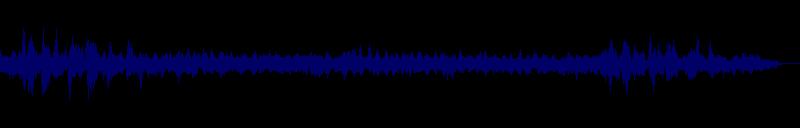 waveform of track #144033
