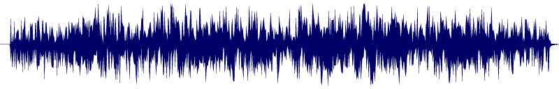 waveform of track #144034