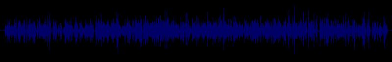 waveform of track #144038