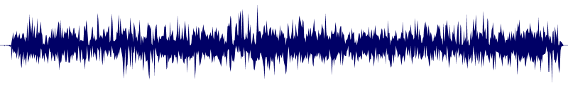 waveform of track #144039