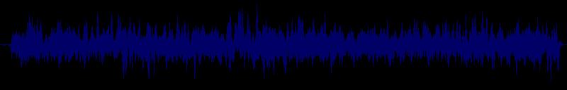 waveform of track #144039