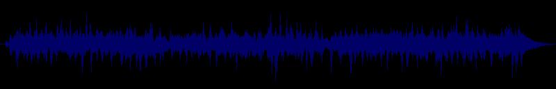 waveform of track #144041