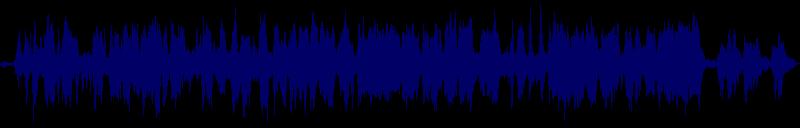 waveform of track #144043