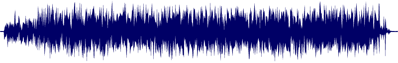 waveform of track #144044