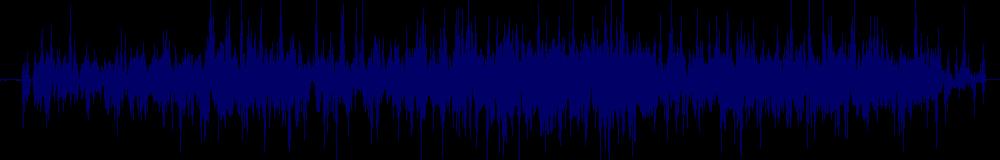 waveform of track #144045