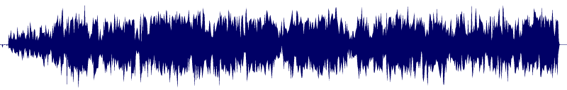 waveform of track #144046