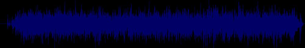waveform of track #144047
