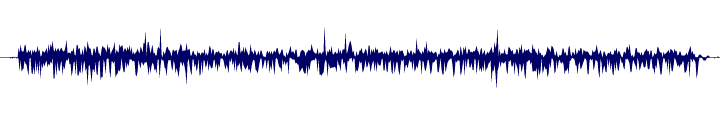 waveform of track #144049
