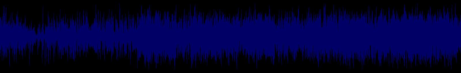 waveform of track #144056