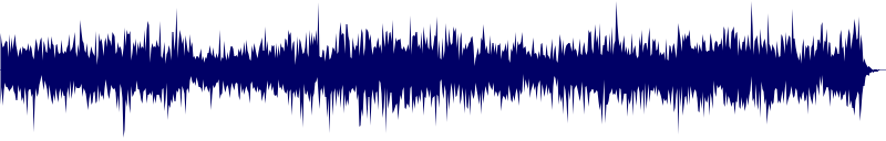 waveform of track #144057