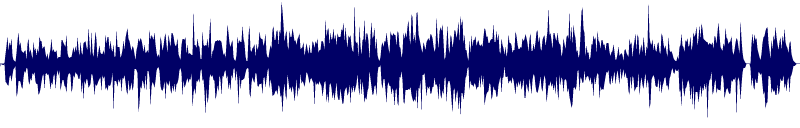 waveform of track #144059