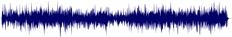 waveform of track #144060