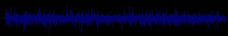 waveform of track #144063
