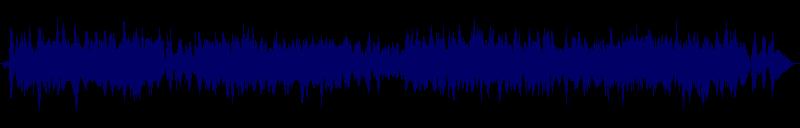 waveform of track #144065