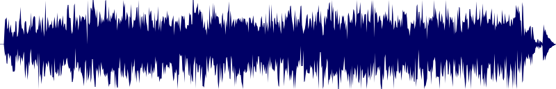 waveform of track #144066