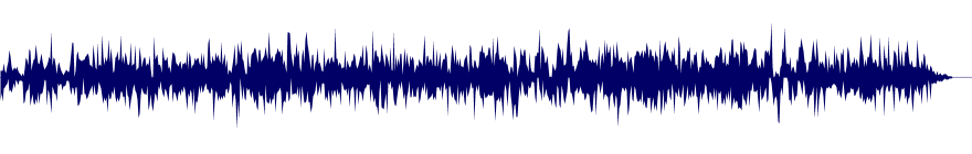 waveform of track #144067
