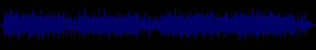 waveform of track #144071
