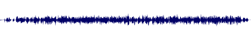 waveform of track #144072