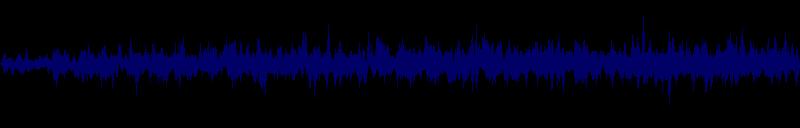 waveform of track #144073