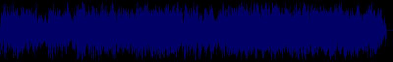 waveform of track #144074