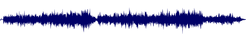 waveform of track #144076