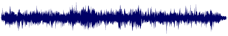waveform of track #144080