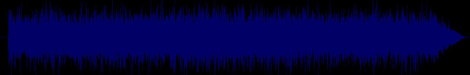 waveform of track #144082