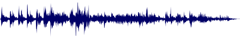waveform of track #144090