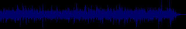 waveform of track #144093