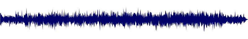 waveform of track #144095
