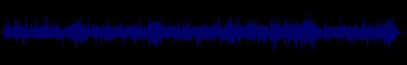 waveform of track #144096