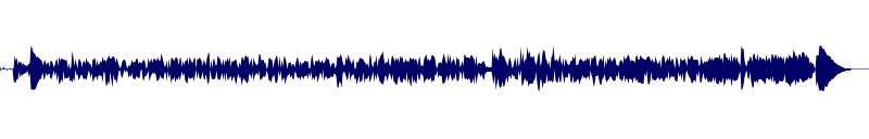 waveform of track #144101
