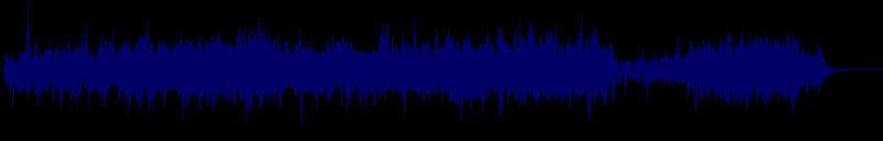 waveform of track #144104