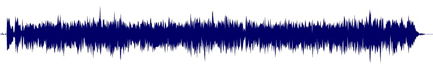 waveform of track #144106