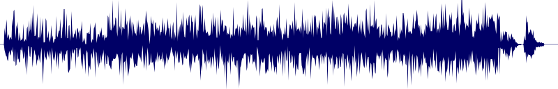 waveform of track #144108