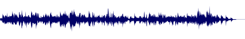 waveform of track #144113