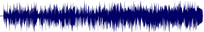 waveform of track #144114