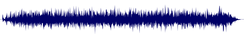 waveform of track #144118
