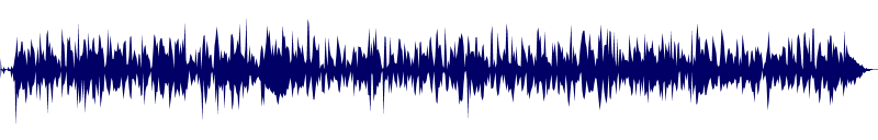 waveform of track #144119