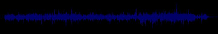 waveform of track #144120