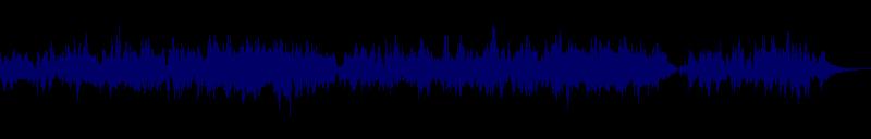 waveform of track #144123