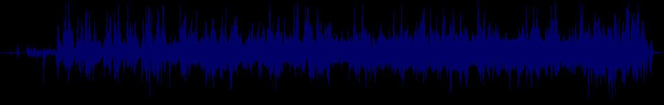 waveform of track #144126