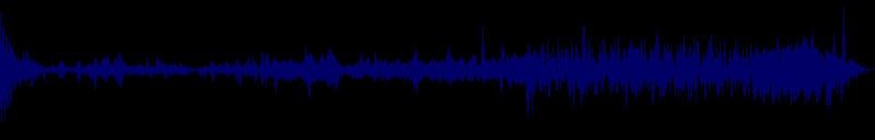 waveform of track #144127