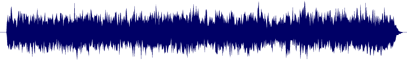 waveform of track #144132