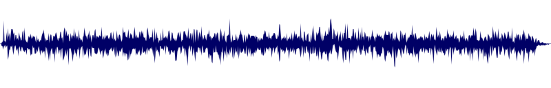 waveform of track #144133